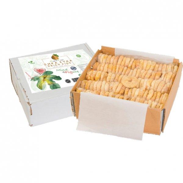 Συσκευασία 5kg ή 12kg (HO.RE.CA. Packaging)