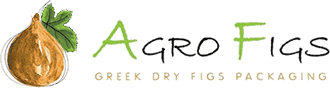 AgroFigs | dried figs production and export